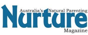 Conscious Parenting Articles by Astra Niedra in Nurture Natural Parenting Magazine