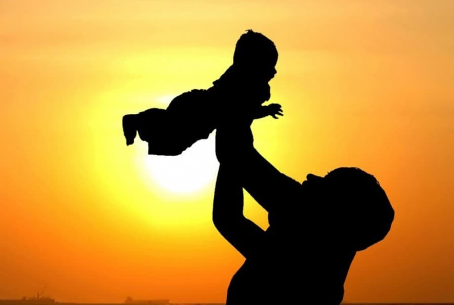 Conscious Parenting - How to Connect with Your Children Consciously