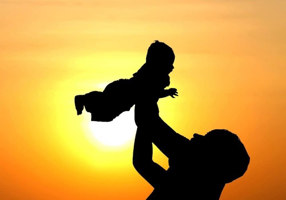 Parenting Consciously