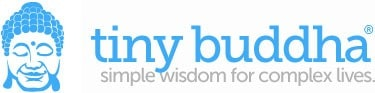 Personal Growth and Relationships by Astra Niedra in Tiny Buddha